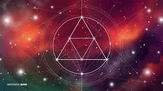 Healing Gregorian Chants @ 432 Hz || 3 Hours of Healing Music || Sacre