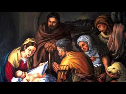 Na Jhoola Na Khatola Hindi Christmas Song by Shanon Milton