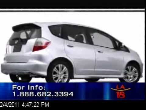Picking Out a Car with Diamond Honda