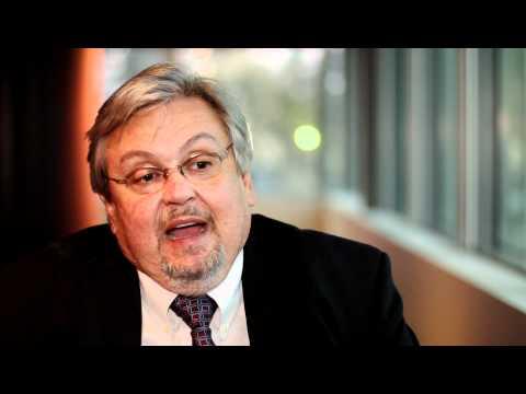 Dr. Hart discusses concussions in children.mov
