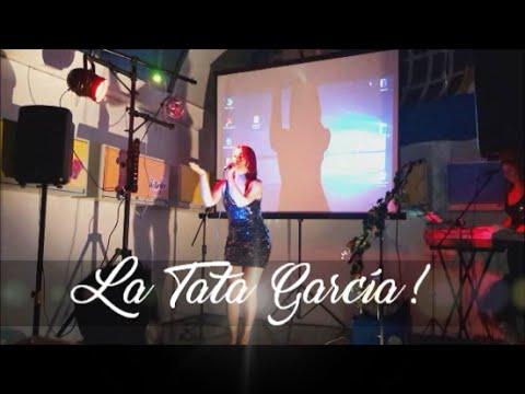 Show Karaoke Animado y Dirigido Bogotá