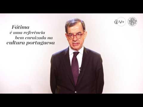 Vozes Do Centenário. Guilherme Oliveira Martins