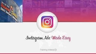 Instagram Ads | Wie Ein Instagram-Anzeige Im Anzeigen-Manager Konvertiert