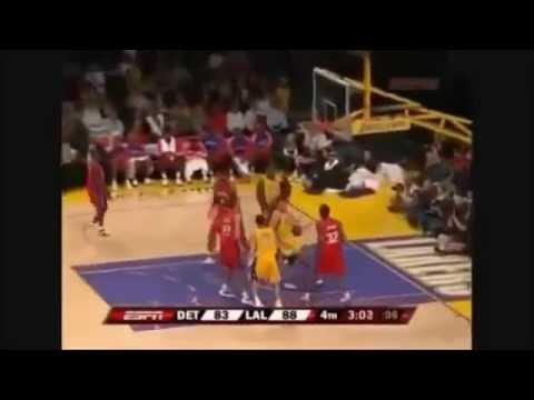 Worst NBA Fails | Basketball Bloopers | America's Funniest Viral Videos