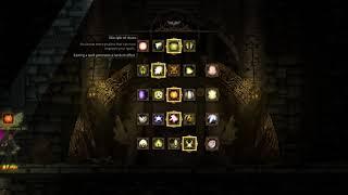 Dark Devotion - Gameplay Overview Trailer