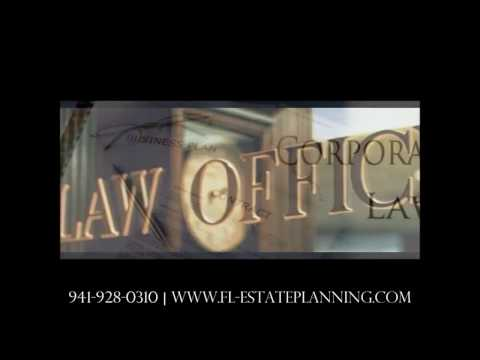 Business Law Attorney in Sarasota Florida 34237 Business Law Attorney in Sarasota Florida 34237