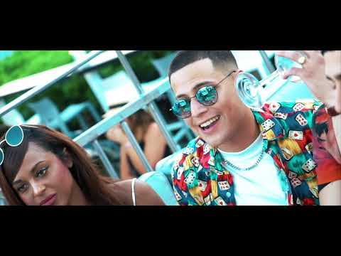 OFF LINE - RICHWAY (OFFICIAL VIDEO)