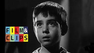 Marcellino Pane e Vino - #FilmCompleto by Film&Clips
