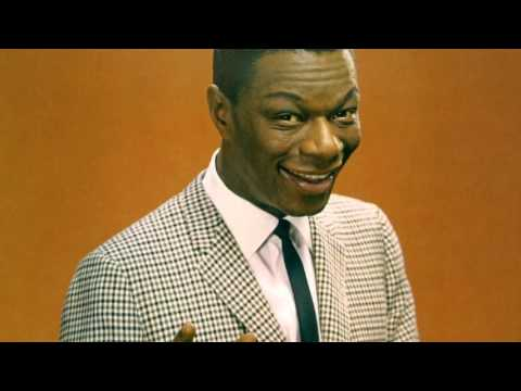 "NAT KING COLE ""When You Walked By"""