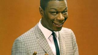 Watch Nat King Cole When You Walked By video