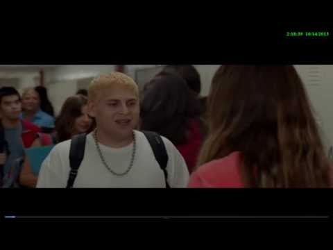 21 Jump Street The Real Slim Shady