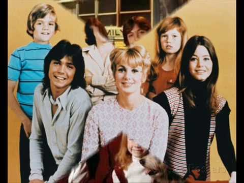 Partridge Family - Doesnt sombody want to be wanted - :Teen Idol Extreme