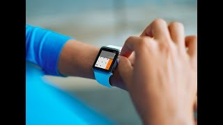 Calculator apps for your Apple Watch