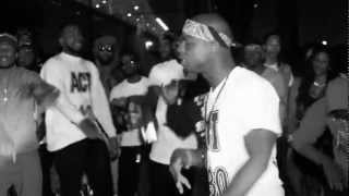 "Westbank "" New Orleans ""  Cypher  - "" Official Video ""  - (  Bonose Tv )"
