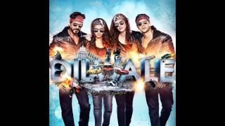 Gambar cover Tukur Tukur - Dilwale | Shah Rukh Khan | Kajol | Varun