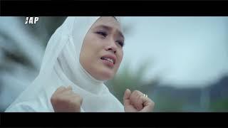 Julia Anugerah Putri - SEBUAH PENGAKUAN ( Cover )