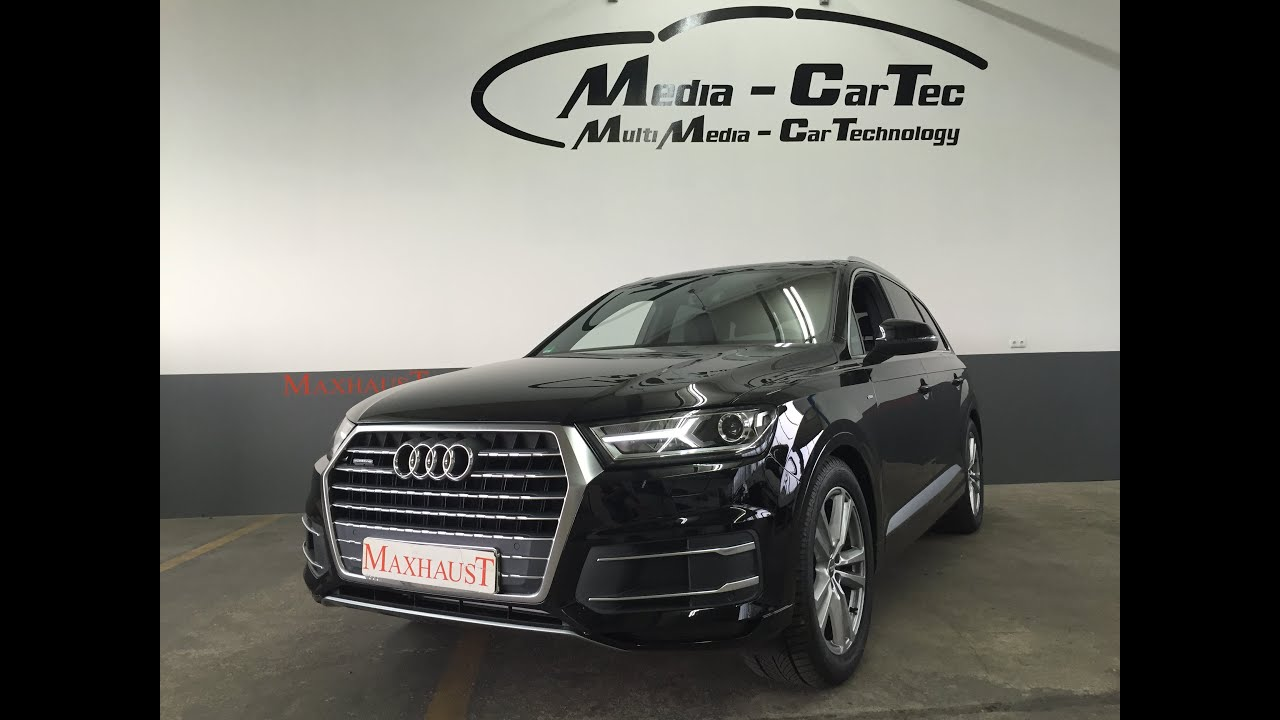 suv africa germany created fortune in and perfected a luxury audi