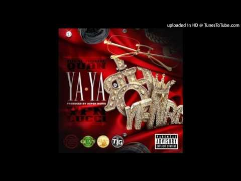 Rich-Homie-Quan-Ft.-YFN-Lucci-Ya-Ya (Audio)