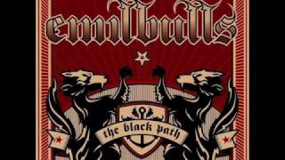 Emil Bulls - Collapsed Memorials