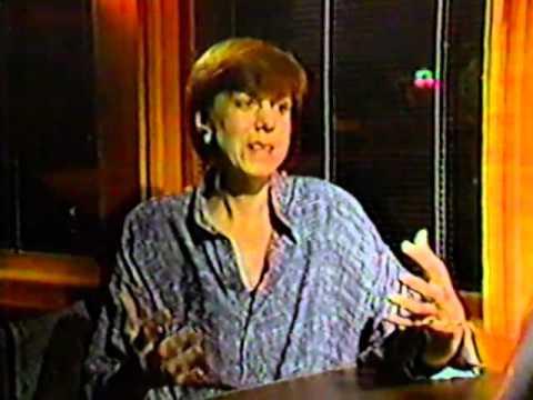 1985 - The Hoboken Sound