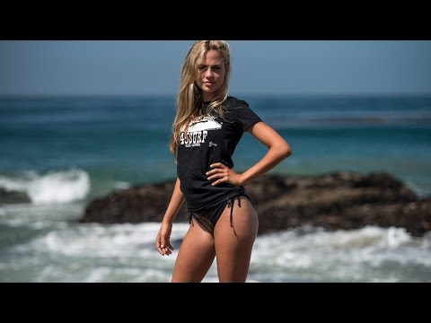 Best Remixes Of Popular Songs 2017 | New SummerStarter | Dance Pop Charts Music Mix | Maximaal Ibiza