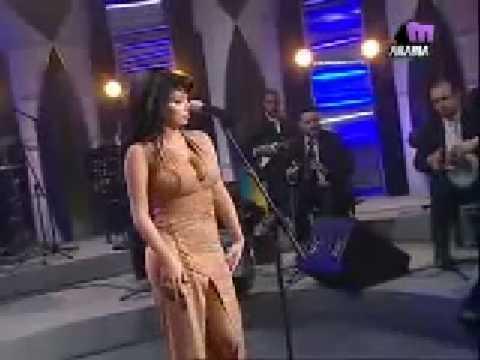 Download Lagu Arab Paling Sedih MP3 MB