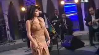lagu arab sexy Marwa