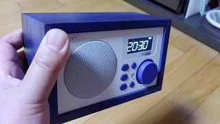 브리츠 악동뮤지션 에디션 BA-AKMU 라디오 테스트