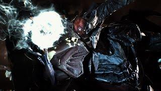 Trailer ufficiale di Destiny: il Re dei Corrotti [IT]