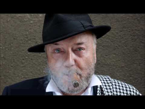 George Galloway interview - What I Wanna Know - 20th September 2015