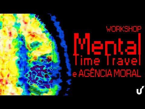 Mental Time Travel: towards a computational account  César Meurer