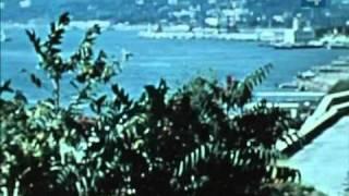 Поёт София Ротару (1978)