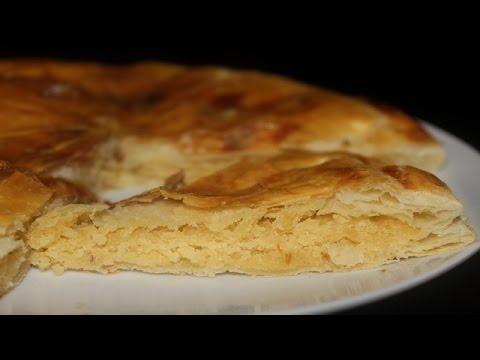 recette-de-la-galette-des-rois-à-la-frangipane-!