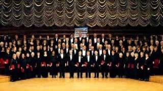 The Royal Philharmonic plays Alone Tonight (Genesis)