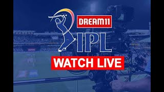How to watch IPL 2021 LIVE ON MOBILE, PC, LAPTOP FOR FREE 1000% WORKING METHOD