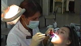 стоматология от А до Я(, 2011-12-24T10:47:18.000Z)