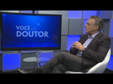 Dr. Sproesser Tira Dúvidas Sobre Vacina, Prevenção E Tratamento Da Gripe