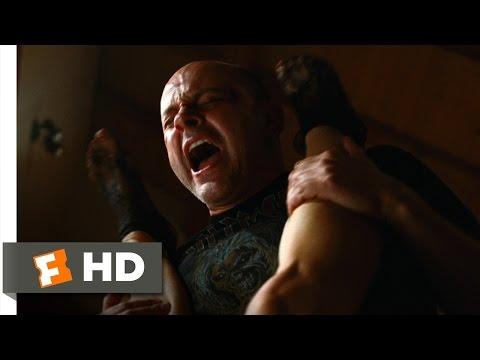 Hot Tub Time Machine (10/12) Movie CLIP