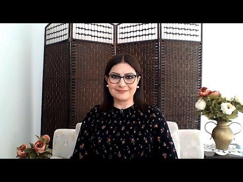 Photo of أبراج الأربعاء 27 أيار مايو ومولود اليوم – عالم الابراج