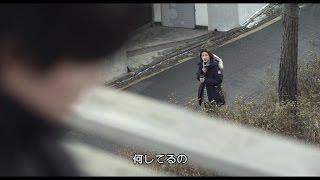 KARA・ギュリ、在日韓国人役で流暢な日本語を披露!『2つの恋愛』本編冒頭映像公開