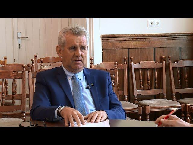 Elsöprő fölény - Bíró Ferenc