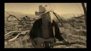 Rick Shea ~ Shelter Valley Blues