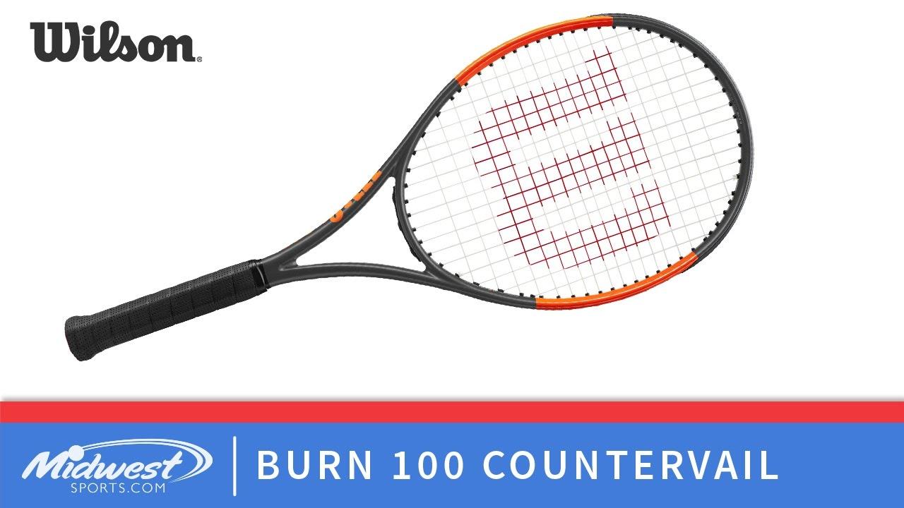 The 100 Burning