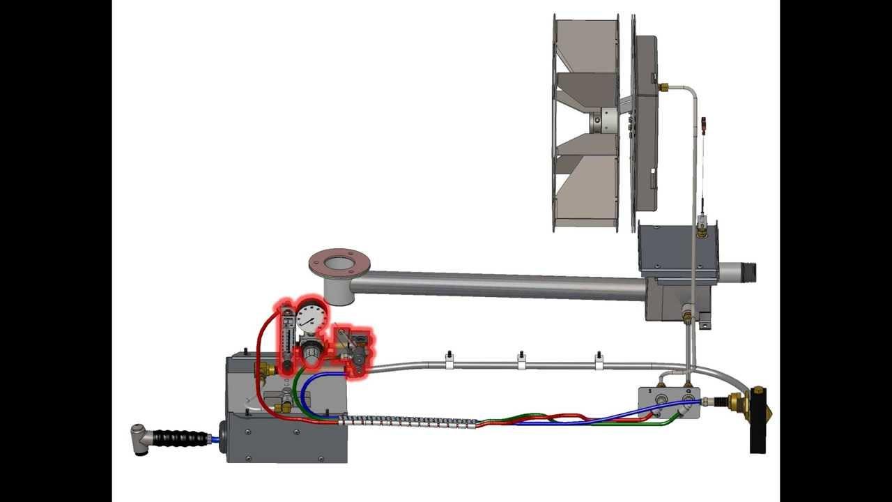 medium resolution of  hv 100g service blodgett combi oven wiring diagrams on varimixer wiring diagram