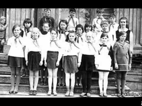 Гимн одноклассников