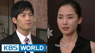 You Are My Destiny | 너는 내 운명 - Ep.87 (2015.01.13)