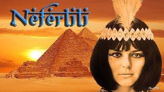 Play Nefertiti
