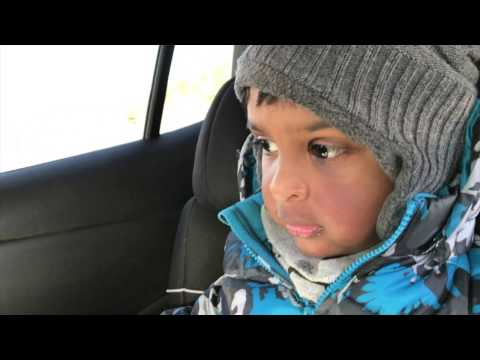 Cybex Solution X2 Fix Pure Black 15 36kg Child Car Seat 2017 Model