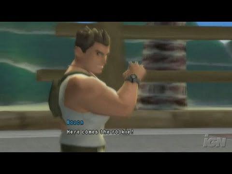 Pokemon Battle Revolution Nintendo Wii Review - Video