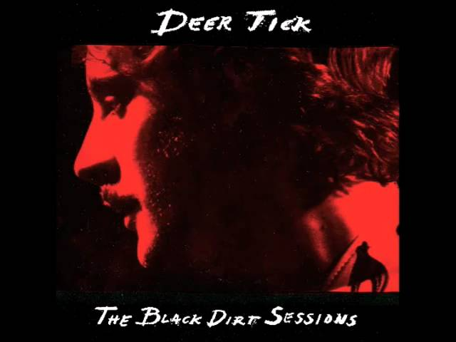 deer-tick-twenty-miles-partisan-records